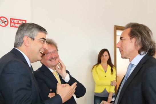 firma_protocollo_personale_D'Alfonso_Di Florio_06