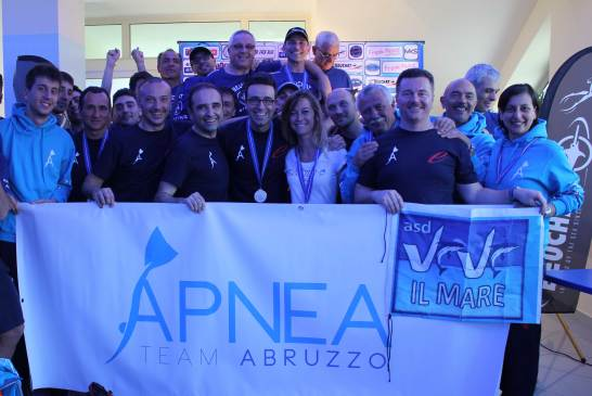 Apnea-Team-Abruzzo-Zecchini_bis