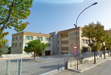 Infiltrazioni alla scuola Martella, Smargiassi: