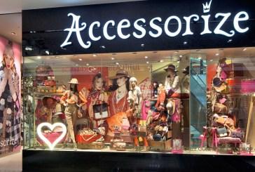 Addetti vendita per negozi in Abruzzo