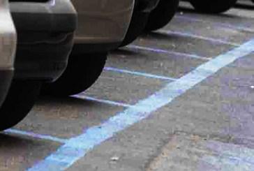 Vasto Marina, bando parcheggi a pagamento all'AIPA, fino a quando?
