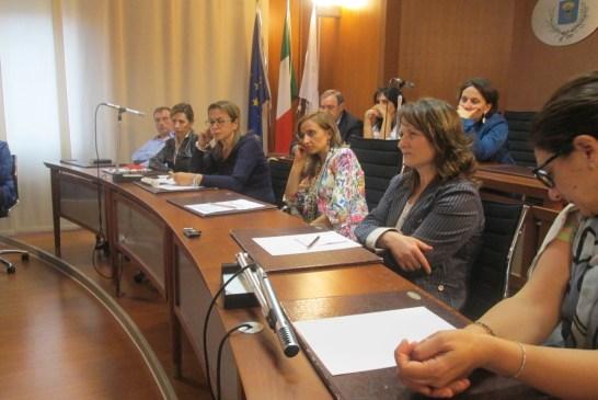 riunione sindaci welfare san salvo_03