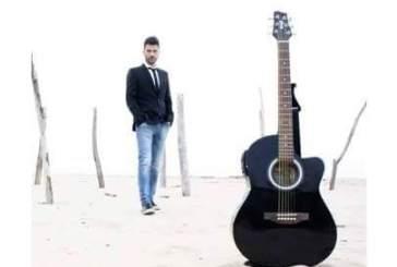 Su RaiGulp l'intervista al cantautore Marco Santilli