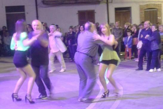 Fraine_ballando sotto le stelle_Mater Domini_2015_05