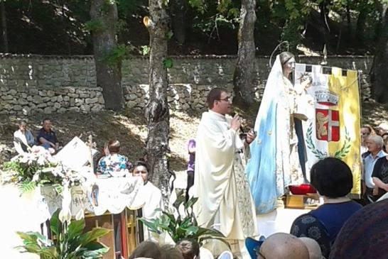 Fraine_messa e processione_Mater Domini_2015_04