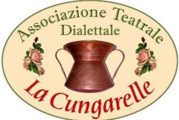 'Nu Parende a la longhe, nuovo impegno teatrale per l'associazione La Cungarelle
