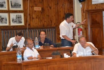 """Sigismondi (FdI) e Monteodorisio (FI): """"su Ombrina il Pd locale è stato incoerente"""