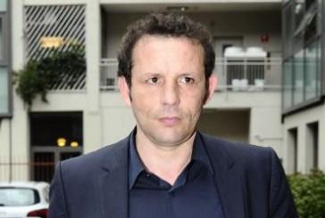 Francavilla al Mare, arrestato Daniele Delli Carri