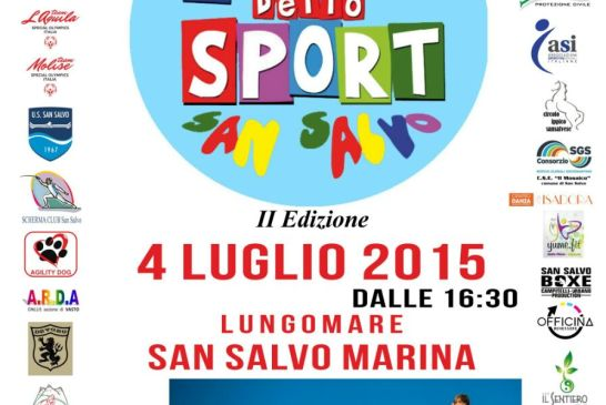festa_sport1