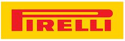 Pirelli seleziona laureati in varie discipline
