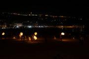 la notte dei desideri_lanterne_2015_0007