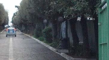 Rifiuti e bagni chiusi, in Municipio è scontro per le condizioni del parco