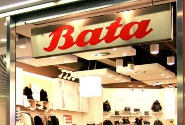 Opportunità nei negozi del Gruppo Bata