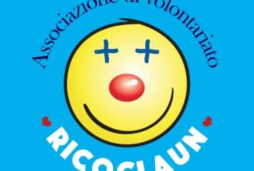 La Ricoclaun sarà ospite di Casa Abruzzo Expo