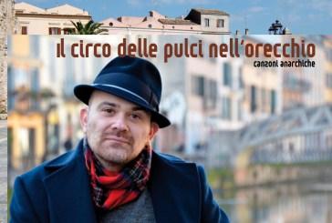 'Le Canzoni anarchiche' di Alessio Lega e Rocco Marchi alla VII Rassegna di Via Adriatica
