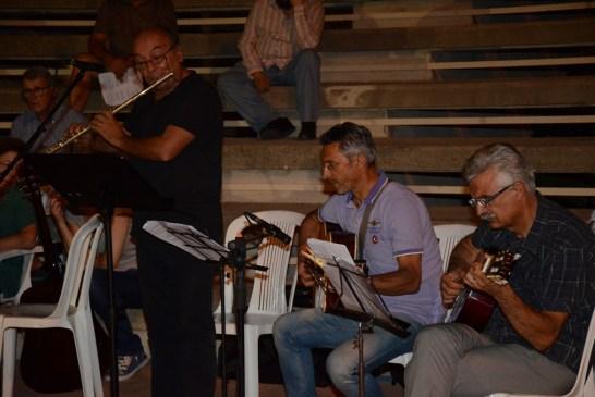 Veglia Mariana 2015_021