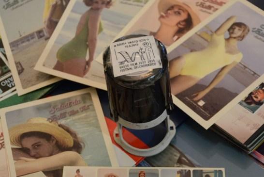 XX Vasto Film Fest_19_08_2015.0004