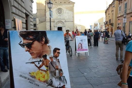 XX Vasto Film Fest_19_08_2015.0007