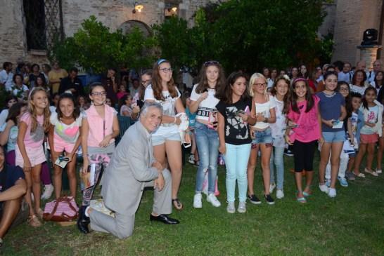 XX Vasto Film Fest_19_08_2015.0036