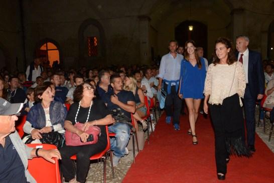 XX Vasto Film Fest_19_08_2015.0134