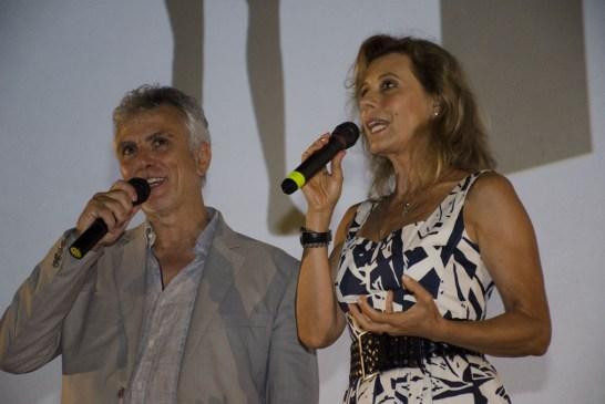 XX Vasto Film Fest_19_08_2015.0157