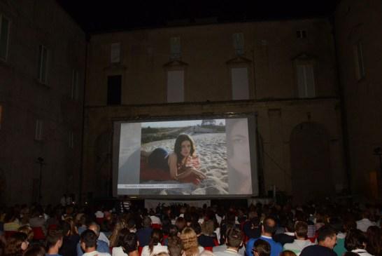XX Vasto Film Fest_19_08_2015.0209