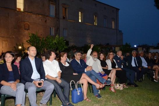 XX Vasto Film Fest_23_08_2015.0005
