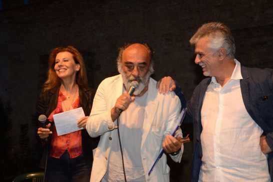XX Vasto Film Fest_23_08_2015.0014