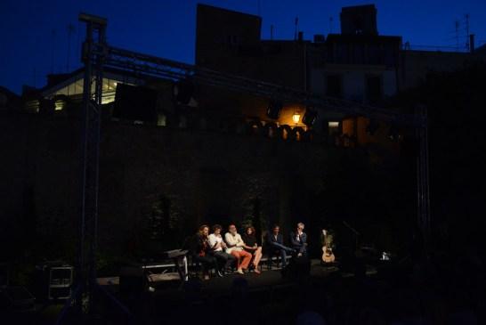 XX Vasto Film Fest_23_08_2015.0023