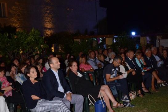 XX Vasto Film Fest_23_08_2015.0033