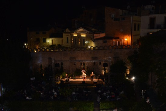 XX Vasto Film Fest_23_08_2015.0089