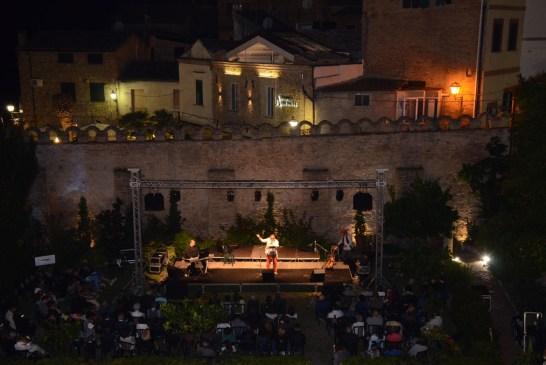 XX Vasto Film Fest_23_08_2015.0090