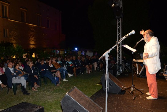 XX Vasto Film Fest_23_08_2015.0102