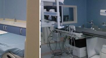 In arrivo fondi per la realizzazione dell'emodinamica all'ospedale S. Pio di Vasto?
