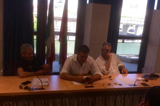 incontro abruzzo civico_associazioni_01