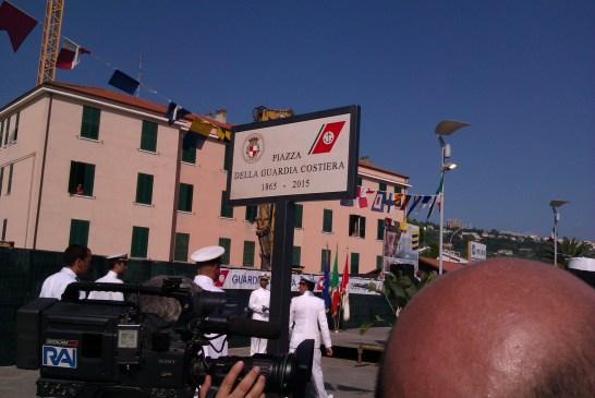 intitol_piazza_Guardia Costiera_15