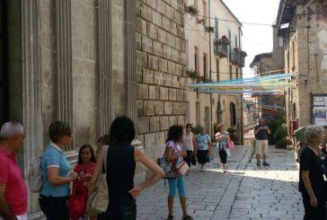 San Salvo: si è chiuso molto positivamente il progetto