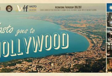 Accordo di partnership tra Centro europeo di studi rossettiani e Columbia College Hollywood