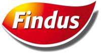 Possibilità nuovi profili con Findus