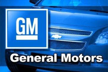 52 ingegneri alla General Motors di Torino