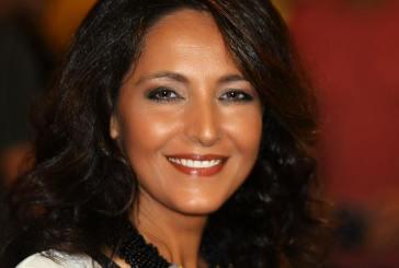 Il Premio S. Michele alla giornalista Antonella Sciocchetti