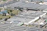 La Sevel blocca la produzione del furgone Ducato