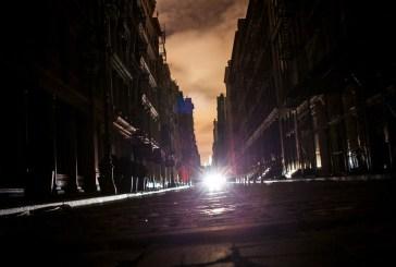 Black out elettrico di marzo: si verifichi l'effettivo pagamento degli indennizzi