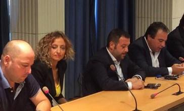 Forza Italia: contrari a un Parco della Costa teatina che danneggia i territori