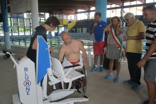 inaugurazione sollevatore disabili_03