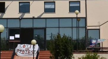 Cgil: Cotir, altro schiaffo ai 30 dipendenti