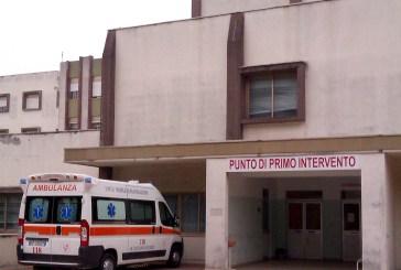 Il servizio 'Studi aperti' della Asl teatina attivato anche a Castiglione M. M., Gissi e Tollo