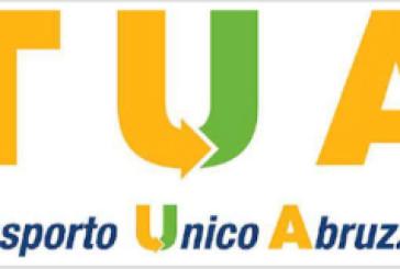 """Trasporti: firmato l'accordo sindacati-TUA, D'Alessandro (Pd): """"salvi i 1600 posti di lavoro"""""""