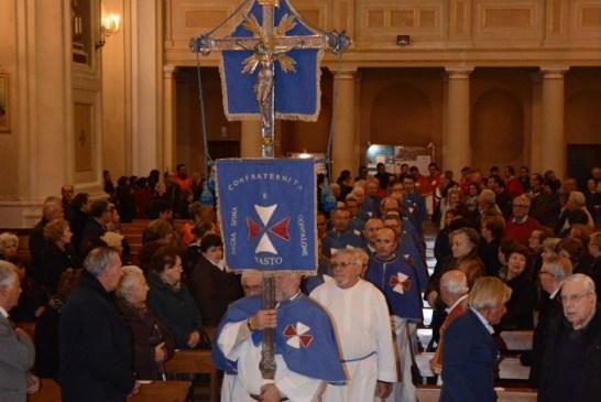 riapertura della restaurata Cripta di San Cesario_20151030_0040