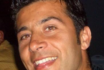 L'Udc vastese perde pezzi: l'addio di Roberto Laccetti